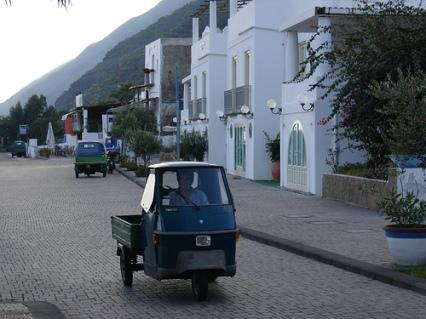 taxi-stromboli